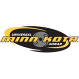 Buy Best Price Electric Outboard Motor Engine Minn Kota