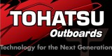 Best Price Outboard Motor Tohatsu Engine