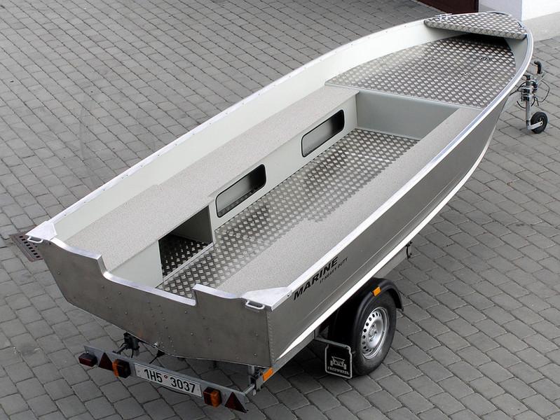Advice Buy Best Price Marine Aluminium Dinghy Row Boat Jon Punt V Hull Fishing