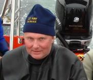 Laurence Lock  MD XS Ribs  Barnet Marine Centre Ltd BMC
