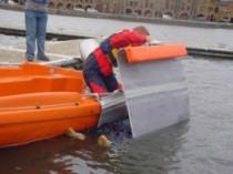 Club Rescue Boat Package Yamaha Mariner Suzuki Rib Newmatic