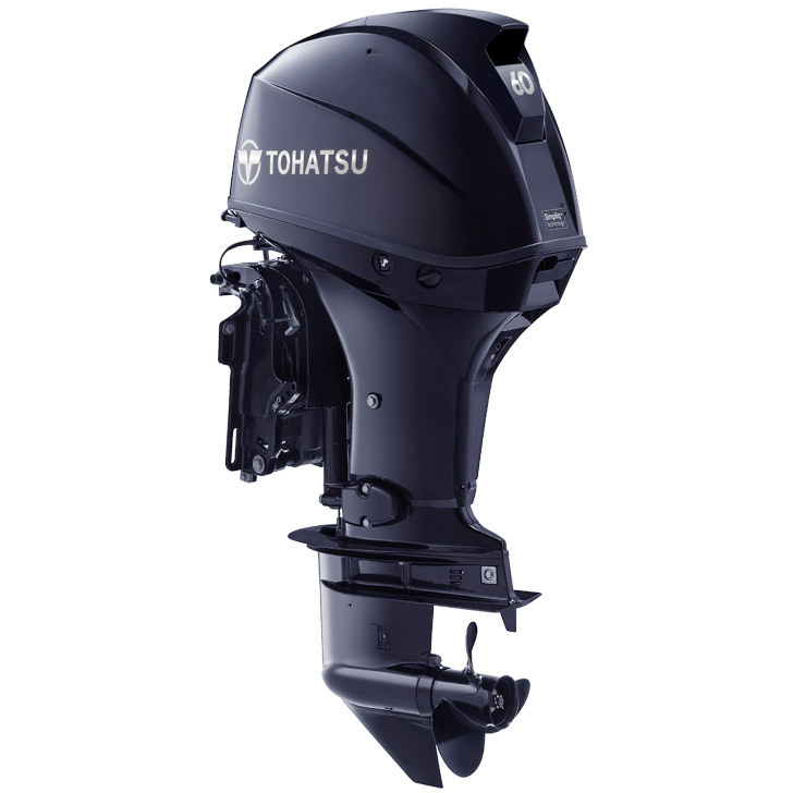 Used 90 Hp Outboard Motors For Sale Autos Post