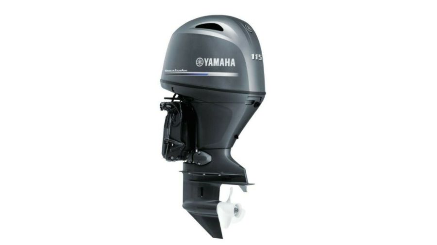 Price Specification Buy F 115 Hp Yamaha Outboard Motor Uk F115