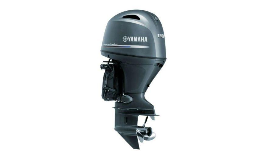 Yamaha Hp Outboard Price Uk