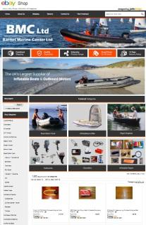 Best Price Outboard Yamaha Mercury Suzuki Zodiac XS Rib Boat Sum Sport Minn Kota Loncin