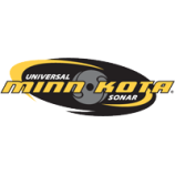Buy Best Price Electric Outboard Motor Engine Minn Kota