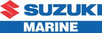 Best Price Outboard Motor Suzuki Engine
