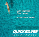 Best Price Inflatable Rib Boat Craft Mercury Quicksilver