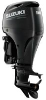 SUZUKI 4 Four Stroke Outboard Motors for Sale @ Best UK Price