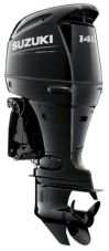SUZUKI 4 Four Stroke Outboard Motors for Sale @ Best UK Price