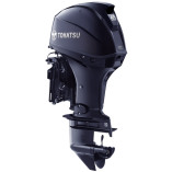 Tohatsu TLDI Outboard Motors for sale @ Best UK Price