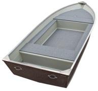 Rigid Dinghy Package Boat Outboard Pioner Rigiflex Marine Aluminium