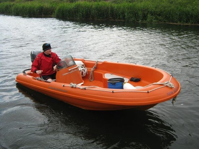 Advice & Buy Best Price New Club Rescue Coach Boats Rib Dinghy
