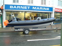 Best Price Outboard Yamaha Mercury Mariner Zodiac XS Rib Sun Sport Loncin