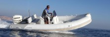 Rib Inflatable Boat Package New Sports Leisure Yamaha Mercury Suzuki