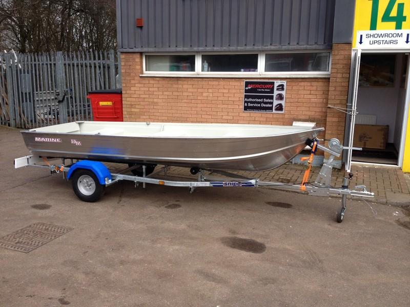 Advice Buy Best Price Marine Aluminium Dinghy Row Boat Jon