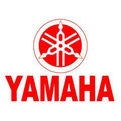 buy new yamaha outboard motor best price 2 5 4 5 6 8 9 9 15 20 25
