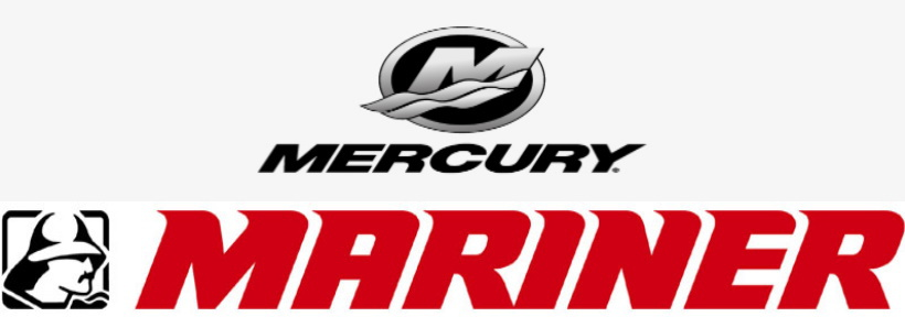 Buy New Mercury Mariner Outboard Motor Best Price 2.5 3.5 4