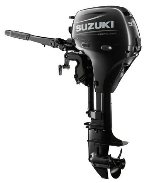 yamaha 9 9 outboard for sale. suzuki 4 four stroke outboard motors for sale @ best uk price yamaha 9