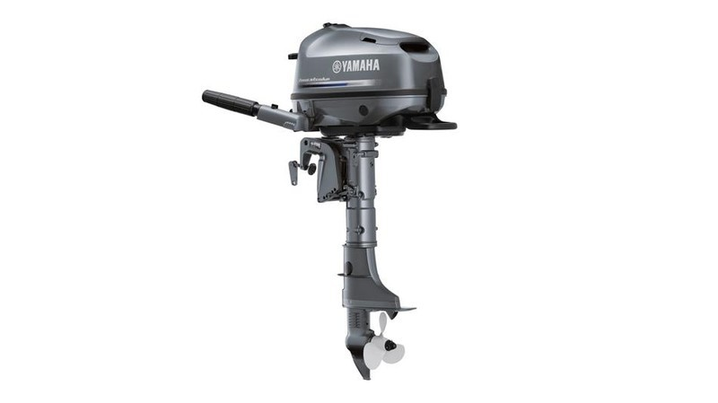 Price Specification Buy F 6 hp Yamaha Outboard Motor UK F6