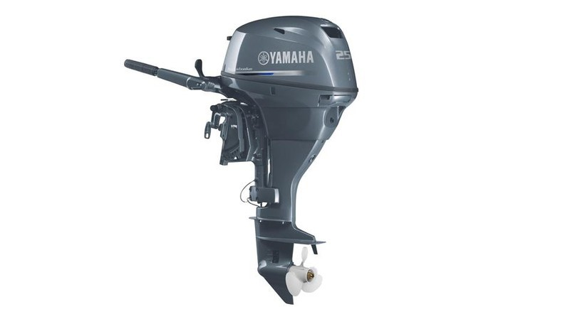 price specification buy f 25 hp yamaha outboard motor uk f25 rh ribs co uk 25 hp honda outboard service manual 25 hp honda outboard service manual