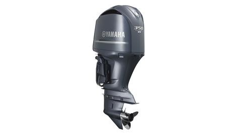 Price Specification Buy F 300 hp Yamaha Outboard Motor UK F350