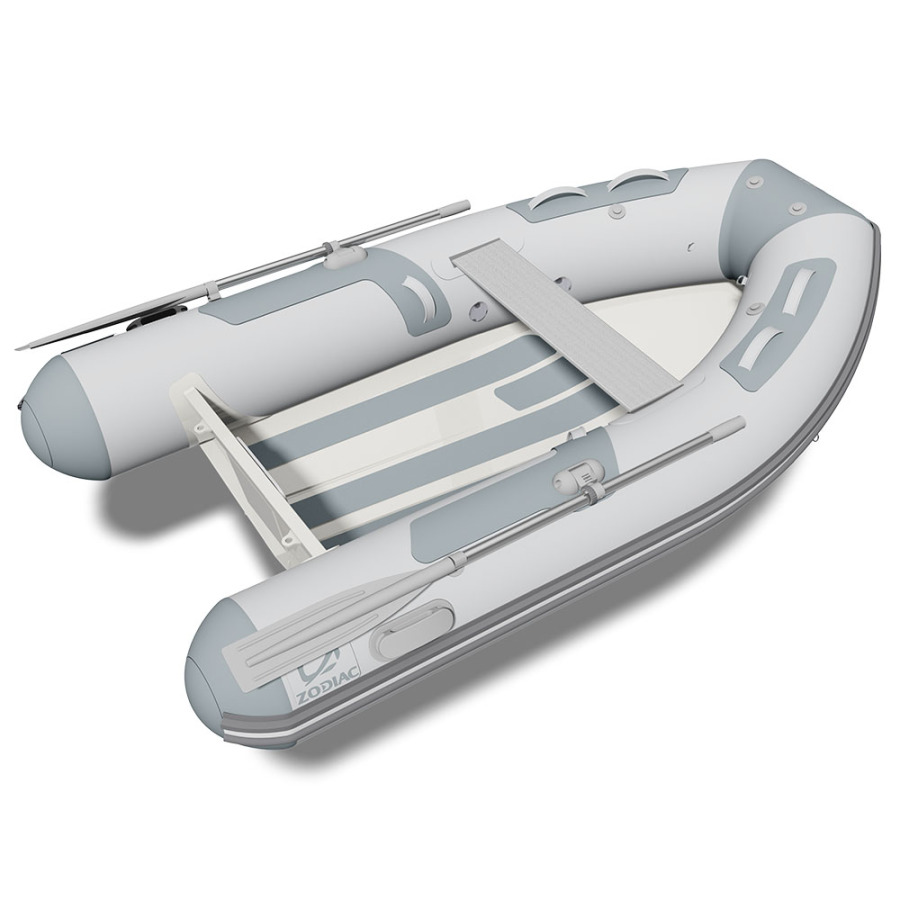 BMC Best UK Price Buy Inflatable Boat Rib Outboard Motor Yamaha