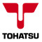 Best Price Outboard Motor Tohatsu