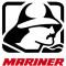 Best Price Outboard Motor Mariner