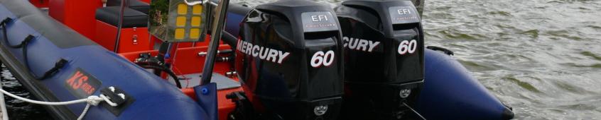 Advice & Buy Best Price New OUTBOARD MOTORS Engine UK Mercury Yamaha